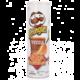 Pringles Pizza, chipsy, 158 g