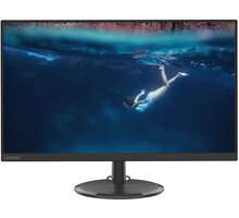 "Lenovo C27-20 - LED monitor 27"" - 65F6KAC1EU"