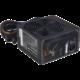 Fortron AX550-60APN (GreenPower) - 550W