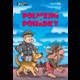 Kniha Policejní pohádky