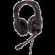 iTek TAURUS H300, černá