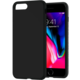Spigen Liquid Crystal iPhone 7 Plus/8 Plus, matte black