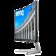 "BenQ EX3501R - LED monitor 35"""
