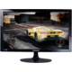 Samsung S24D330H - LED monitor 24""