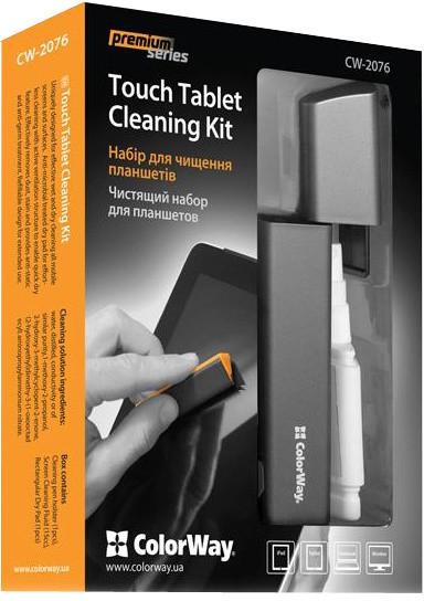 COLORWAY pro tablety všech typů