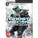 Ghost Recon: Future Soldier (PC)