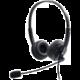 Sandberg USB Office Saver, černá
