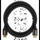 Evolveo XXtremeCord Certifikovaný HDMI 5m