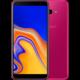 Samsung Galaxy J4+, Dual Sim, 2GB/32GB, růžový