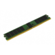 Kingston Server Premier 8GB DDR4 3200 CL22 ECC