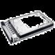"""Dell server disk, 2.5"""" - 600GB pro R340, 440, 640, 740, 940"""