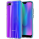 Spigen Liquid Crystal, clear - Honor 10