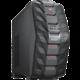 Acer Predator G3 (AG3-710), černá  + Hra PC - Wolfenstein II: The New Colossus
