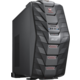Acer Predator G3 (AG3-710), černá  + Voucher Be a Gamer - 5x 100 Kč (sleva na hry nad 999 Kč)