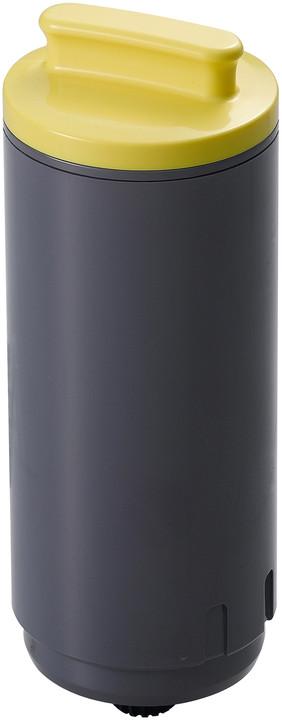Samsung CLP-Y350A/ELS, žlutý