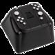ZOMOPLUS Gamepad I, MX stem, černá