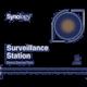 Synology 8 další licence pro IP kameru  + Voucher až na 3 měsíce HBO GO jako dárek (max 1 ks na objednávku)