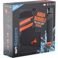 SP Gadgets AQUA BUNDLE