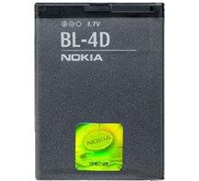 Nokia baterie BL-4D Li-Ion 1200mAh - 2500000286322