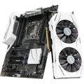 ASUS GeForce GTX 1060 DUAL-GTX1060-3G, 3GB GDDR5
