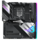 ASUS ROG MAXIMUS XIII EXTREME - Intel Z590