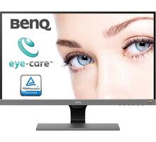 """BenQ EW277HDR - LED monitor 27"""" - 9H.LGNLB.QSE"""