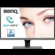 "BenQ EW277HDR - LED monitor 27"""