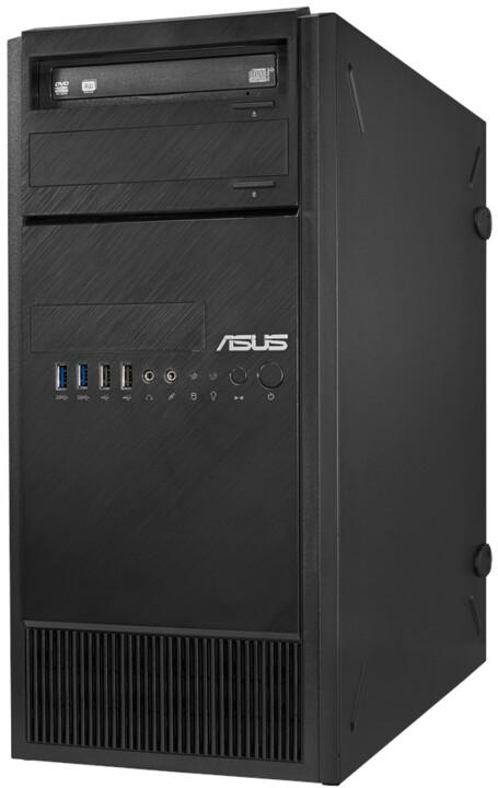 ASUS TS100-E10-PI4