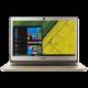 Acer Swift 1 celokovový (SF113-31-P3CJ), zlatá