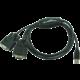 PremiumCord USB - 2x RS 232 převodník