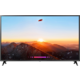 LG 50UK6300MLB - 125cm  + Voucher až na 3 měsíce HBO GO jako dárek (max 1 ks na objednávku)