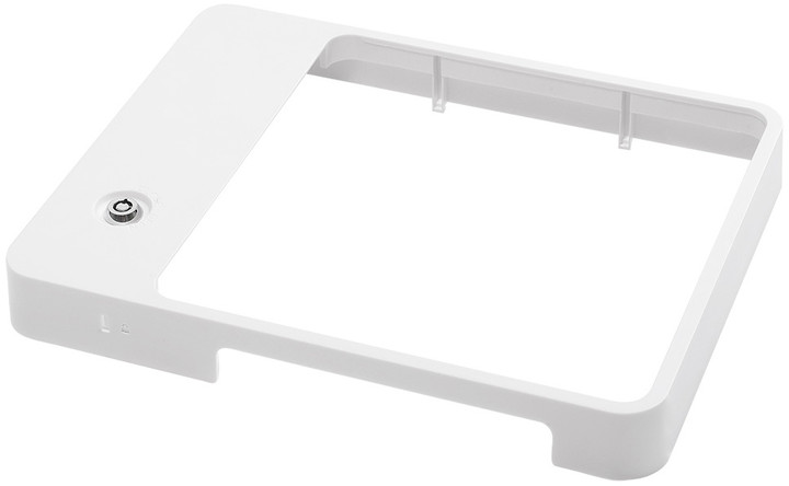 Edimax Ochranný kryt SC1000 pro WAP1750 a WAP1200, kensington security slot