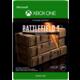 Battlefield 1 - Battlepack X3 (Xbox ONE) - elektronicky