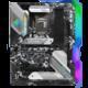 ASRock Z490 STEEL LEGEND - Intel Z490