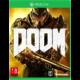 DOOM (Xbox ONE)  + Voucher až na 3 měsíce HBO GO jako dárek (max 1 ks na objednávku)