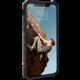 UAG pathfinder case Black - iPhone X, black