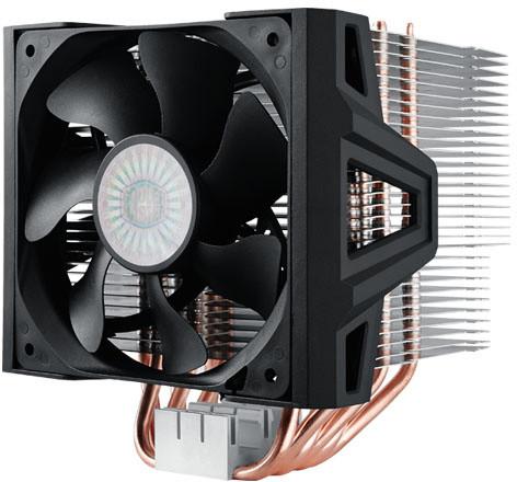 CoolerMaster Hyper 612 v2