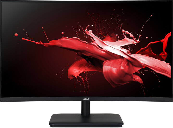 """Acer ED270RPbiipx - LED monitor 27"""""""