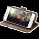 Spigen Wallet S pro iPhone 7 Plus, brown