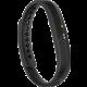 Fitbit Flex 2, černá  + Voucher až na 3 měsíce HBO GO jako dárek (max 1 ks na objednávku)