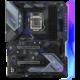 ASRock Z490 EXTREME4 - Intel Z490