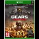 Gears Tactics (Xbox ONE)