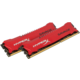 HyperX Savage 16GB (2x8GB) DDR3 1600 CL9