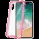 CELLY zadní kryt Armor pro Apple iPhone X, růžové