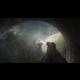 Sniper: Ghost Warrior 3 - Season Pass Edition (PS4)