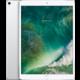Apple iPad Pro Wi-Fi + Cellular, 10,5'', 512GB, stříbrná  + Půlroční předplatné magazínů Blesk, Computer, Sport a Reflex v hodnotě 5 800 Kč + Apple TV na rok zdarma