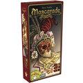 Karetní hra Mascarade