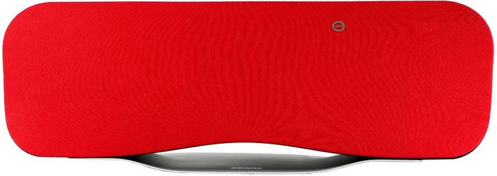 Remax RB-H6, červená