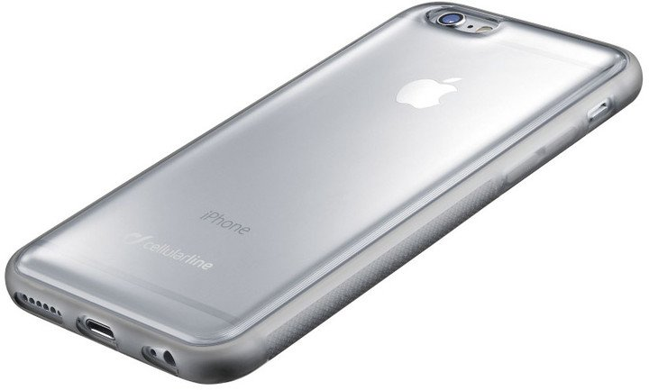 CellularLine ANTI-GRAVITY pro Apple iPhone 6/6S