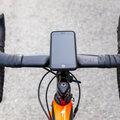 SP Connect sada na kolo Bike Bundle II, univerzální